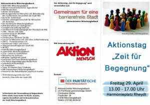 Flyer Programm Aktionstag 16_1