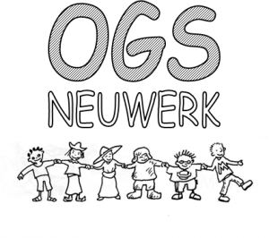OGS Neuwerk