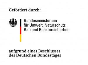 bmub_logo_gefoerdert_de