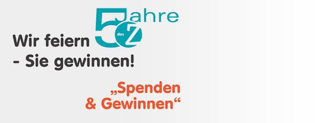 logo-spenden-gewinnen